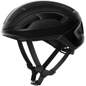 POC Omne Air Spin Bike Helmet black
